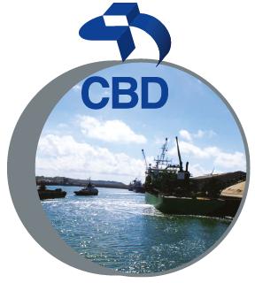 Granulats du Groupe CB - CBD