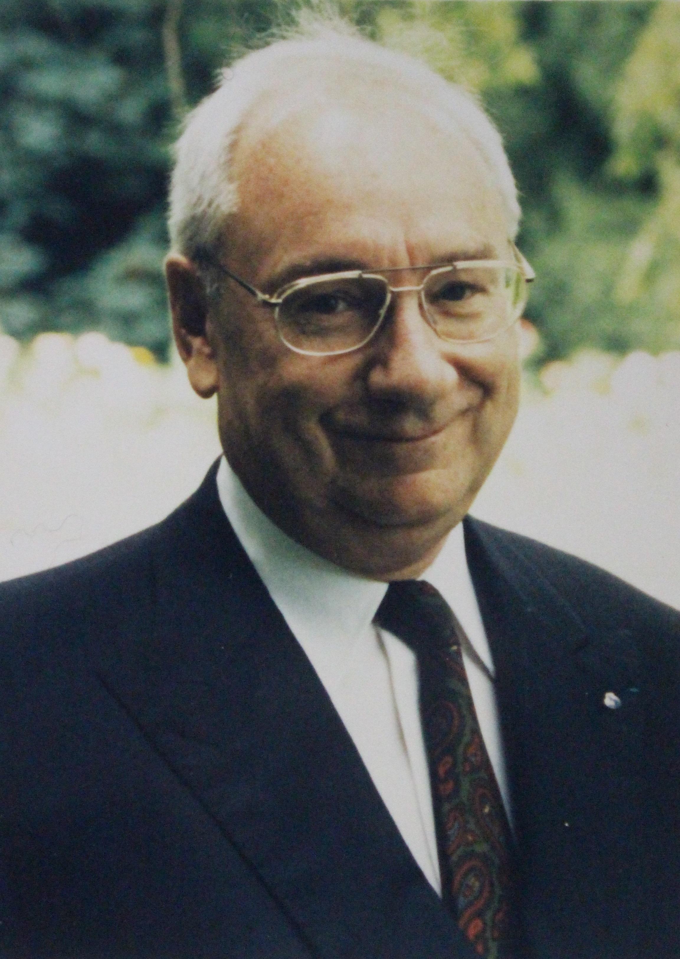 Daniel Poulain, carrières du boulonnais