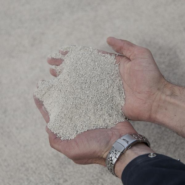 industrie, sable, sable calcaire, carrières du boulonnais, granulats, groupe cb, cb2m
